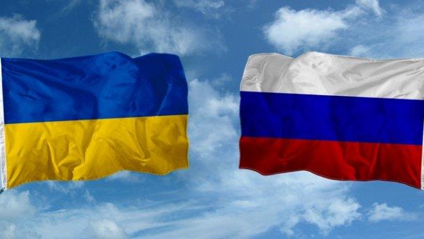 Требуется ли виза в Мексику для россиян и украинцев в 2018 году?