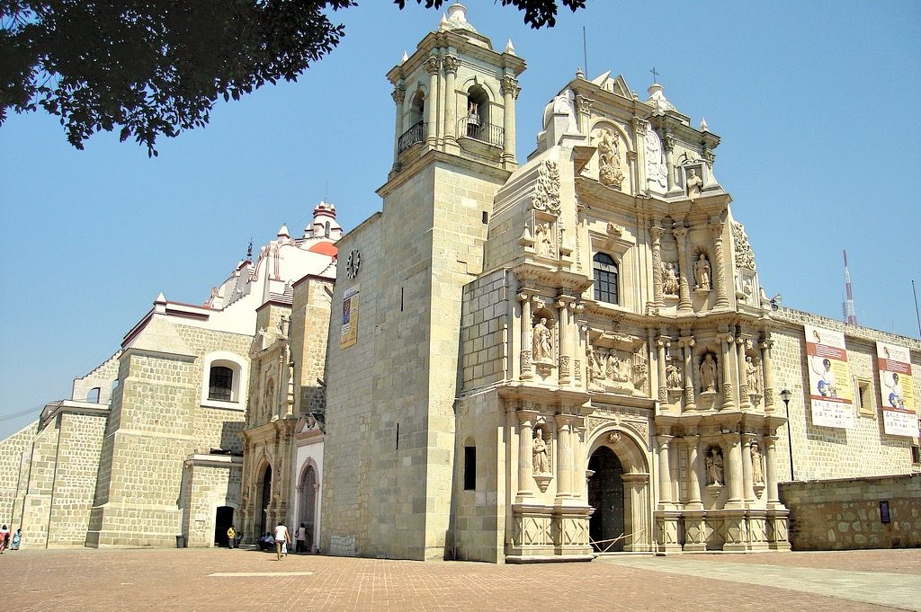 Нуэстра Сеньора-де-ла-Соледад