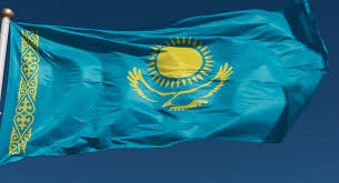 Потребуется ли виза в Мексику в 2018 году для жителей Казахстана?