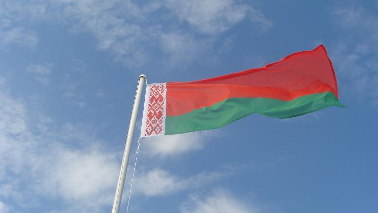 Потребуется ли виза в Мексику в 2018 году для белорусов?