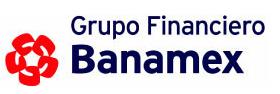 Grupo Financiero Banamex S.A. de C.V.