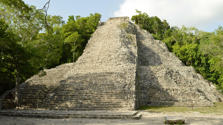 Экскурсии в Мексике и цены на сезон 2018 - 2019