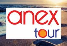 Туристический оператор ANEX Tour анонсировал туры в Мексику