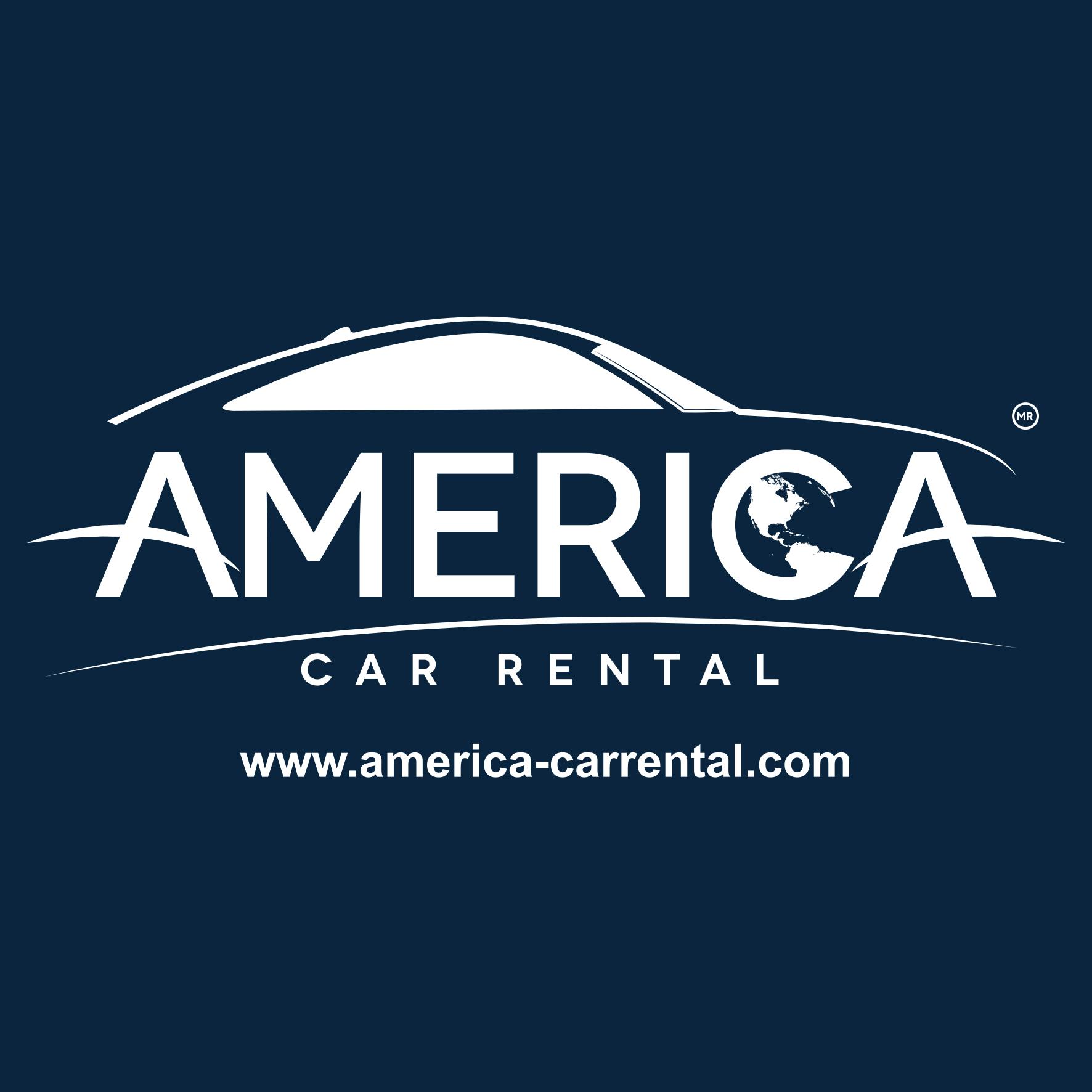 America car rental осуществляет бронирование машин по всему миру. Аренду можно оформить без предоплаты, что важно для многих клиентов. Услуга второго водителя предоставляется бесплатно. Цены приемлемые, а качество автомобилей и самого обслуживания довольно высокое.